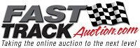 Fast Track Auction